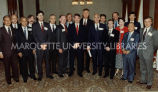 World Trade Day; May 1990
