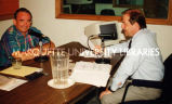 Ask the Governor Radio Program; August 9, 1992