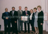 Public Defender Awards; April 16, 1999
