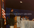 Southwest WI Economic Summit; May 26, 1988