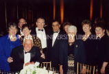 Horatio Alger Awards; April 24, 1998