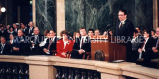 Inaugural Address; January 7, 1991