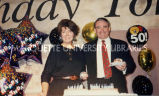 Governor's 50th Birthday; November 19, 1991