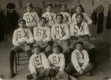 Youth baseball team, 1915? - 1930?