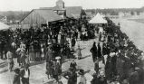 Six Nations Agricultural Society Fair, 1914?