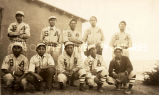 St. Anthony's baseball team, 1933?
