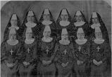 Congregation of American Sisters, 1896?